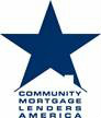 The Community Mortgage Lenders of America (CMLA)