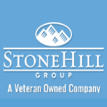 The StoneHill Group, Inc.