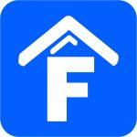 Franklin Loan Center