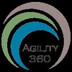 Agility 360