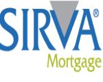 SIRVA Mortgage